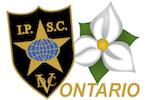 IPSC Ontario